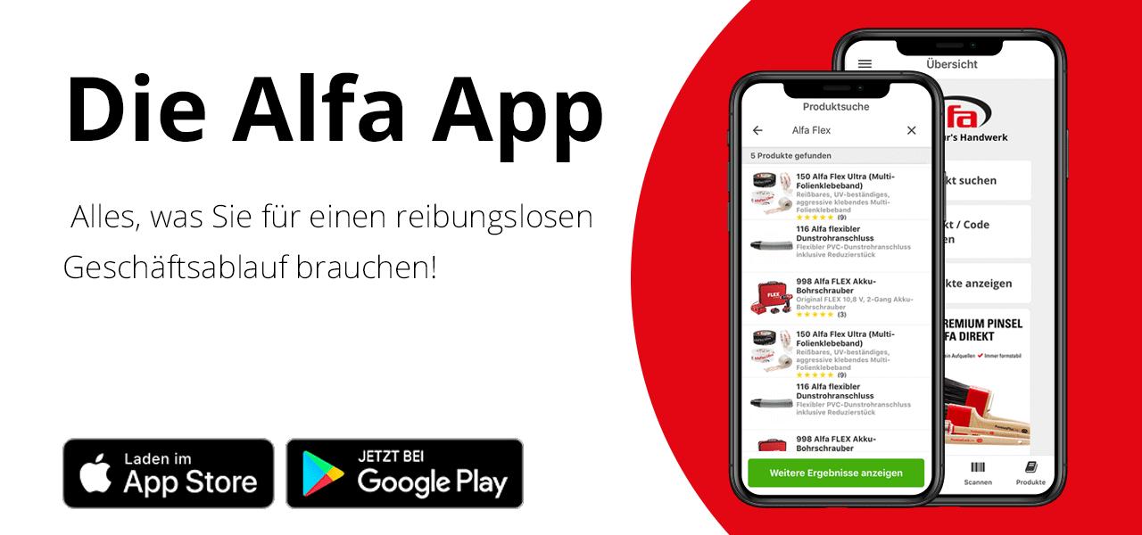 Alfa-app-banner-2