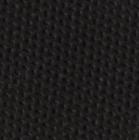 Idividuelle Dachnbahnen - Farbe Schwarz