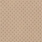 Idividuelle Dachnbahnen - Farbe Beige