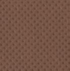 Idividuelle Dachnbahnen - Farbe Braun
