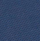 Idividuelle Dachnbahnen - Farbe Dunkelblau