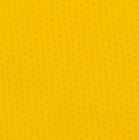 Idividuelle Dachnbahnen - Farbe Gelb