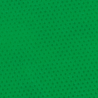 Idividuelle Dachnbahnen - Farbe Grün