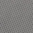Idividuelle Dachnbahnen - Farbe Grau