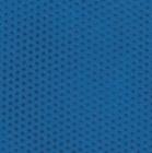 Idividuelle Dachnbahnen - Farbe Hellblau