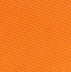 Idividuelle Dachnbahnen - Farbe Orange