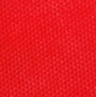 Idividuelle Dachnbahnen - Farbe Rot